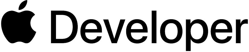 Logo de iOS Developers