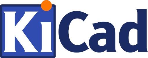Logo de KiCad